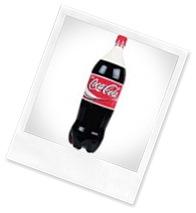md_coca 2 litros