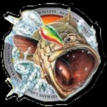 original pesca 2009