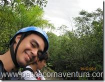 Rio Claro (5 de fevereiro de 2010) 016