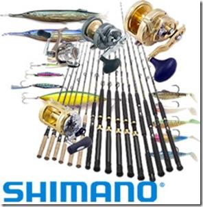 shimano_fishing