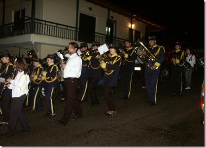 Μπάντα - λιτανεία 23-4-2009 016