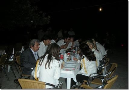 Πεντάπολη 16-9-09 064