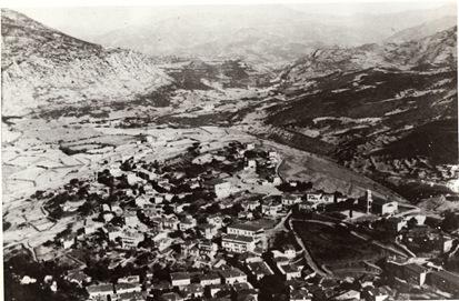 1937 - aπό Παιόραγκο .