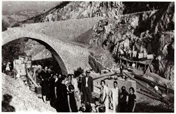 Δεκ.30 - θεμέλια τσιμ.γέφυρας