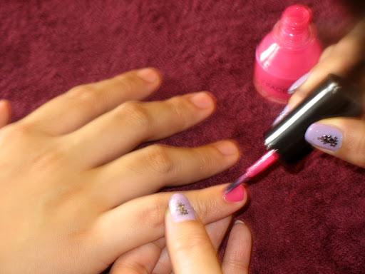 japanese nail art-17