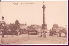vintage postcards 004