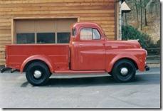 1949_Dodge_Truck