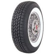 Coker_Classic_Tire