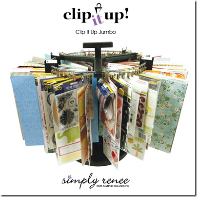 Clip_It_Up_Jumbo