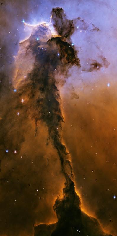Stellar_spire_eagle_nebula.jpg