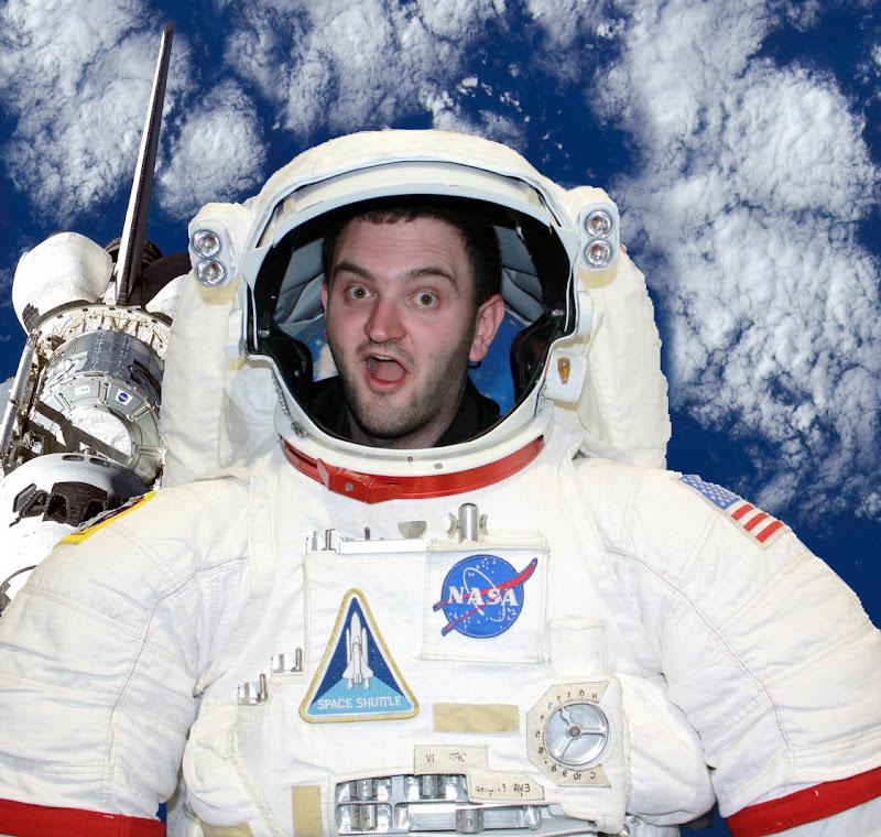 me-in-space.jpg