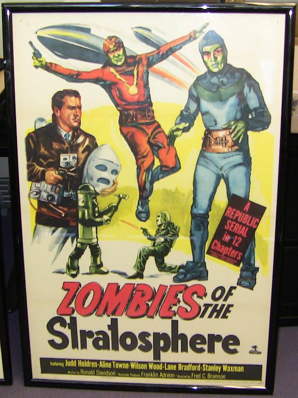 zombiesofthestratosphere.JPG