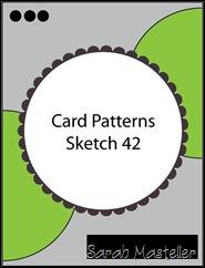 sketch42