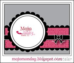 Mojo117Sketch