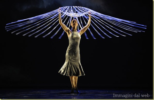 momix-lampshade