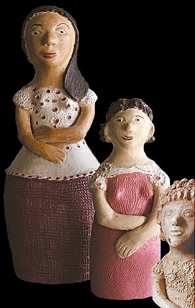as bonecas de francisca 3
