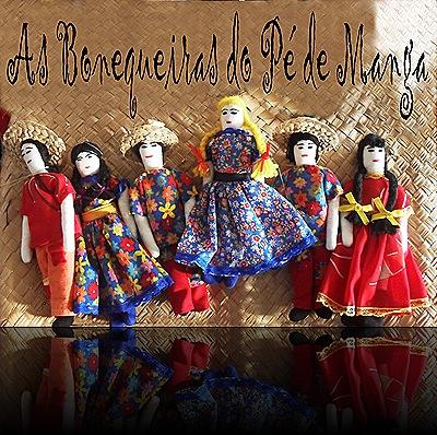 bonecas de pano 5