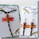 Dragonflies plus