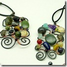 picasso pendants