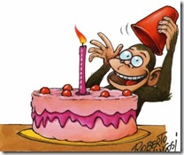 birthday_monkey