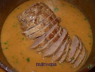 redondo de ternera asado (nueva foto)