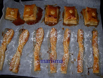 recetas octubre 054