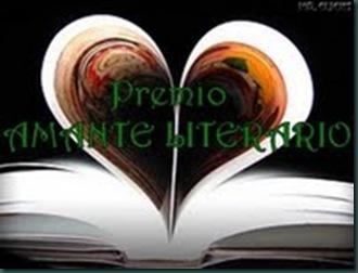 premio literario de María, el mundo de estrella