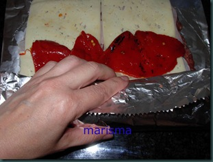 rollo de carne picada (4)