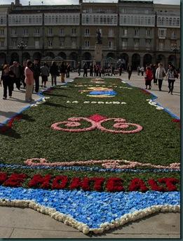 viaje a Galicia 2010 104