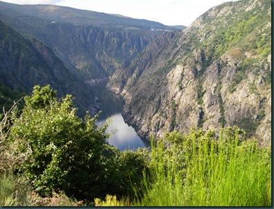 viaje a Galicia 2010 151