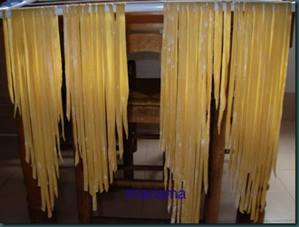 pasta fresca10