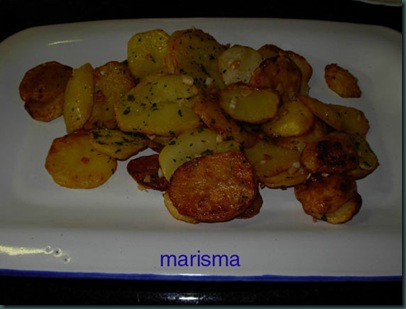 patatas al ajillo5