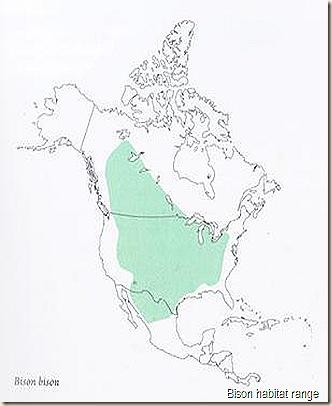 map of arkansas towns. map of arkansas towns.