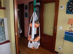 Trapecio para gatos P7060012