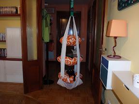 Trapecio para gatos P7080003