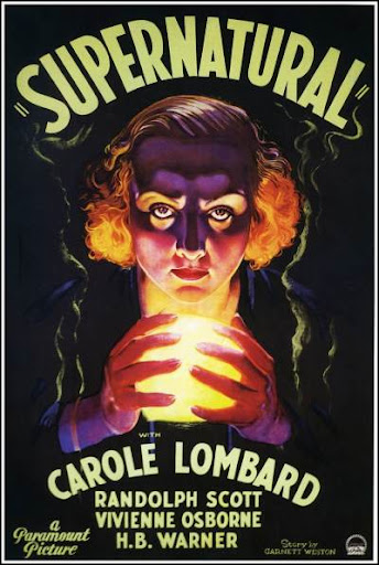 1933_supernatural_1sheet.A84FNvgZjhvC.jpg