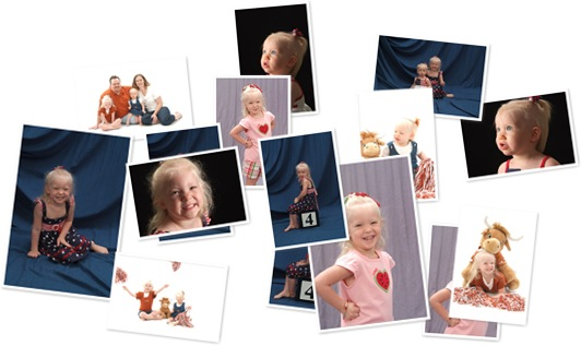 View 20100814 Family Pics