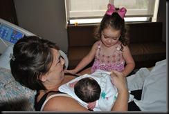 cullens birth 276