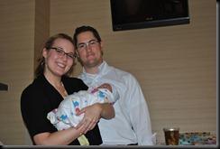 cullens birth 251