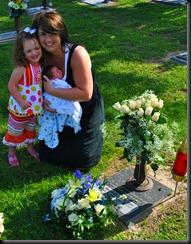 June2010 023
