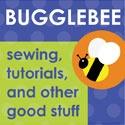 Bugglebee