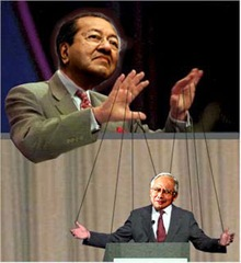 Mahathir_the_puppetmaster
