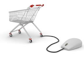 ก้าวสู่ความเป็นมืออาชีพในตลาดออนไลน์ (E-Commerce)
