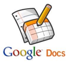 Google Docs เครื่องมือสร้างโอกาสทางธุรกิจ ที่คุณควรรู้