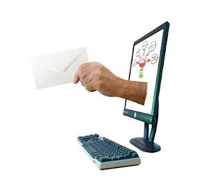 ลองมาทำ E-Mail Marketing กันบ้างดีกว่า