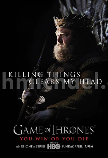 game-of-thrones-hbo-poster-03.jpg