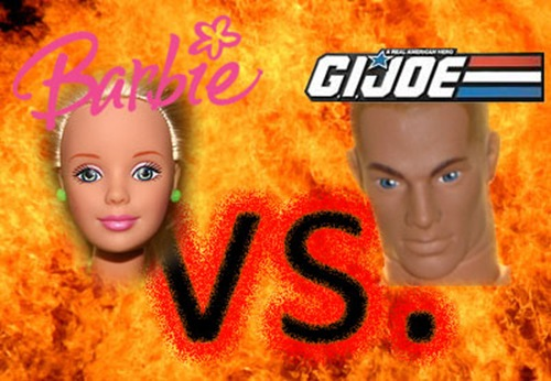 barbie_vs_gijoe