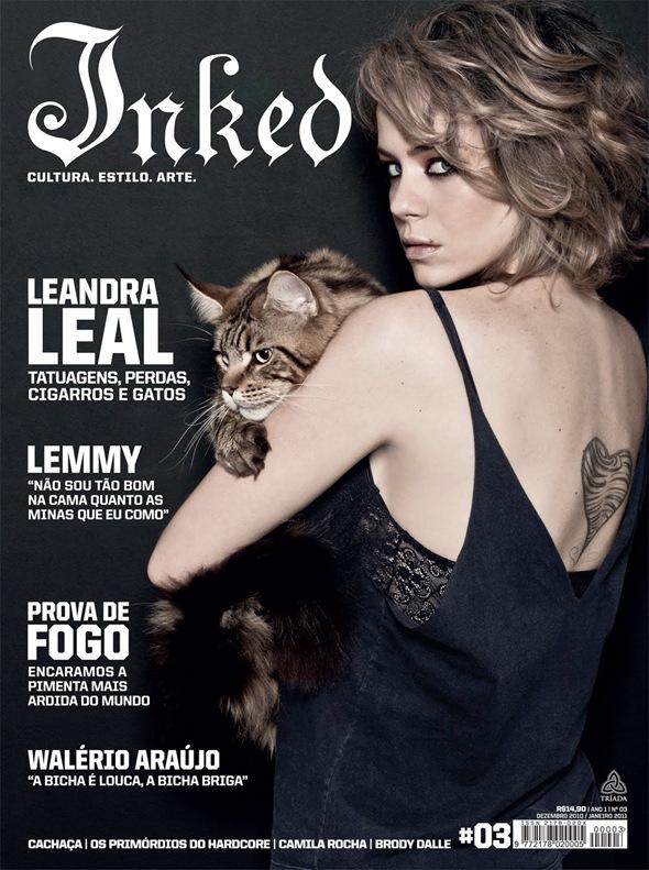 leandra_leal_inked