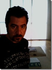 Maurício Nahas