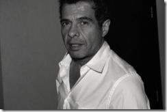 André Schiliró